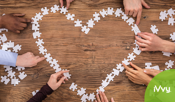 Is group business the missing piece to your revenue strategy?