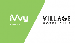 iVvy partners with Village Hotel Club